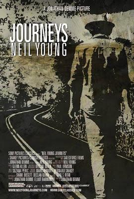 journeys-film-poster.jpg