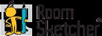 http://www.roomsketcher.com
