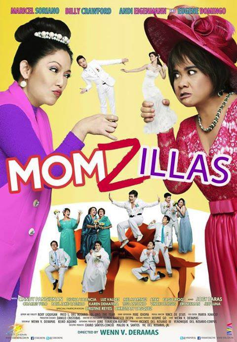 Romantic Comedy Movies Filipino images