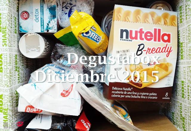Degustabox-Diciembre-2015