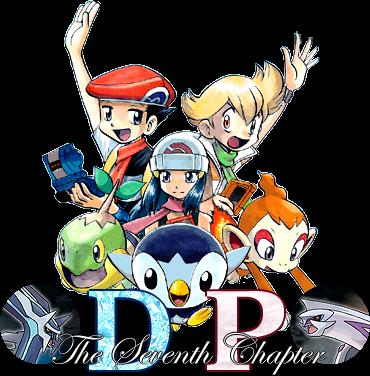 Phim Pokemon special 31 mewtwo Thức tỉnh