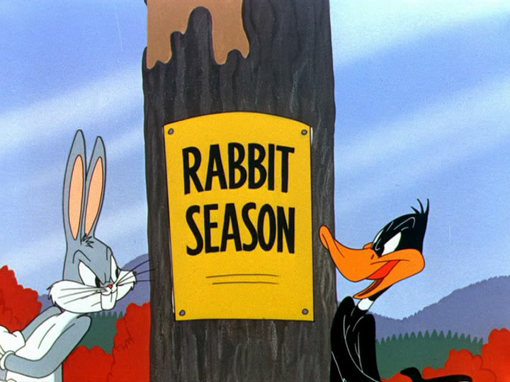 Rabbit-fire-1951-2.jpg