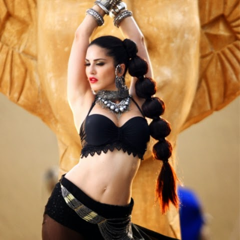 Sunny Leone hot pics from ek paheli leela movie, sunny leone sexy pics from ek paheli leela movie, Sunny leone unseen hot from ek paheli leela, Sunny leone latest from ek paheli leela