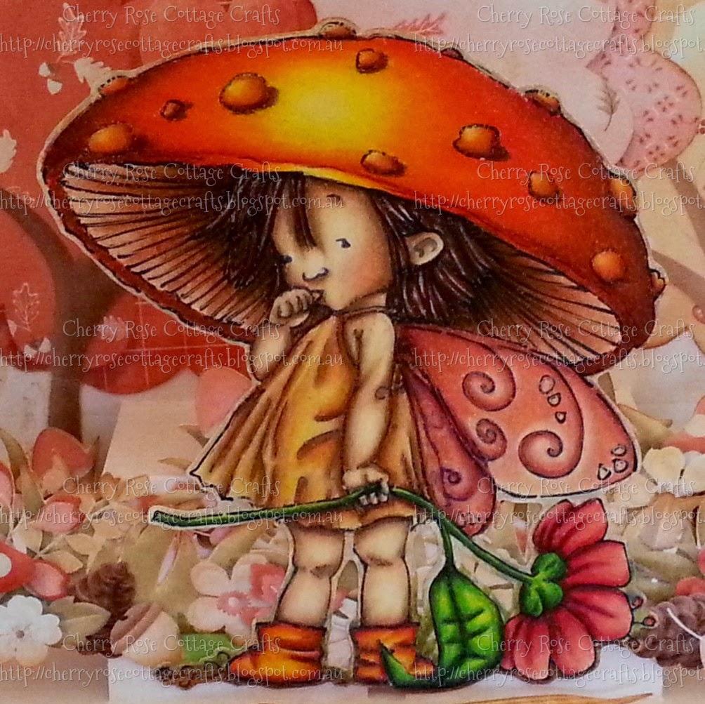 http://www.mosdigitalpencil.com/amanita/