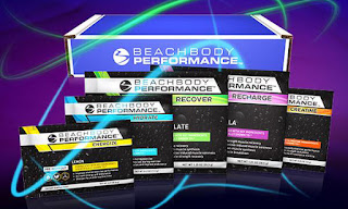 beachbody performance sampler, october sales, free gift