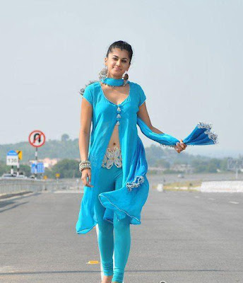 tapsee from mogudu movie hot images
