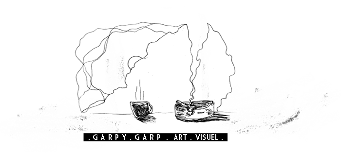 garpygarp