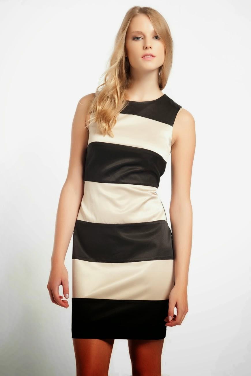 koton 2014 2015 summer spring women dress collection ensondiyet12 koton 2014 elbise modelleri, koton 2015 koleksiyonu, koton bayan abiye etek modelleri, koton mağazaları,koton online, koton alışveriş