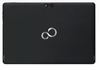 Fujitsu STYLISTIC M532 Tablet with 8 MP Camera