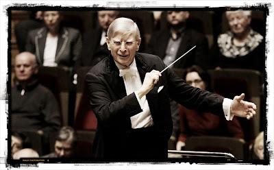 beau delay orchestra