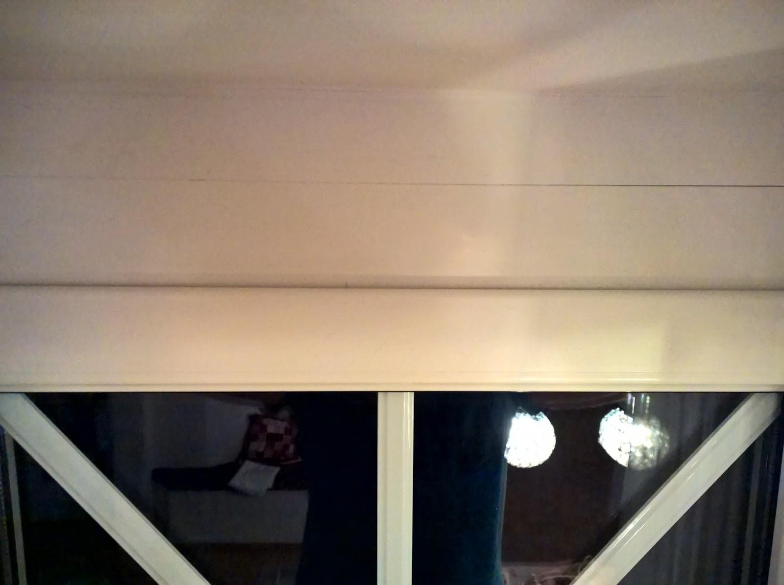 Holz und Metall - Ein Heimwerkerblog: Fensterhaken selber machen