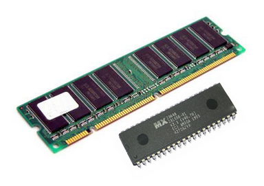 Menambahkan RAM Virtual Memory di Windows 8