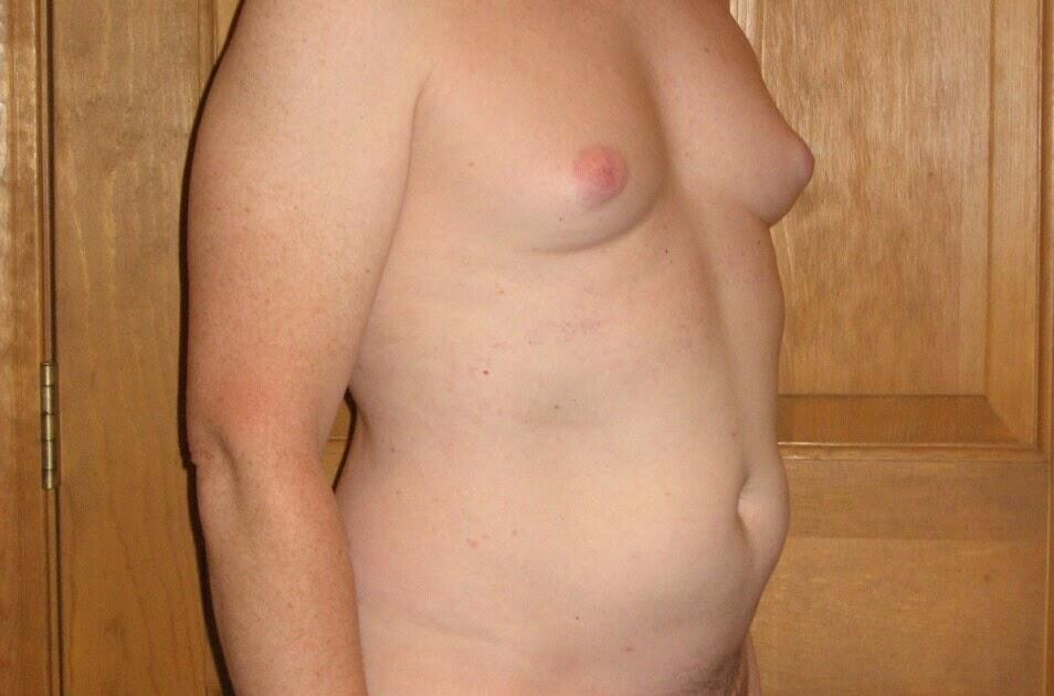Mistress Trainig a Cuckold Free Free Mobile Cuckold Porn
