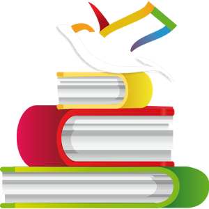 Mantano Ebook Reader Premium 2.5.1.14 APK
