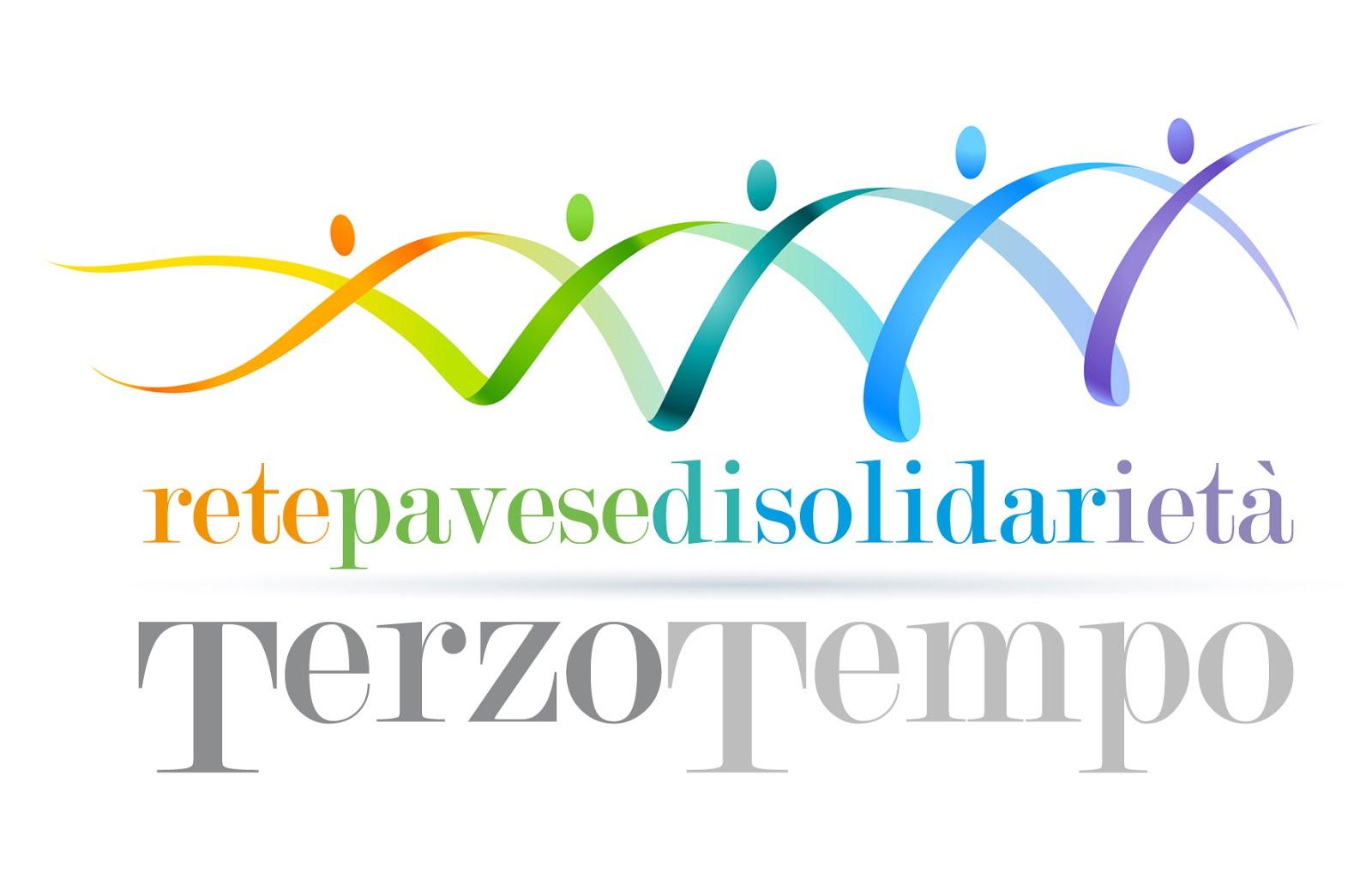 Terzo Tempo Pavia