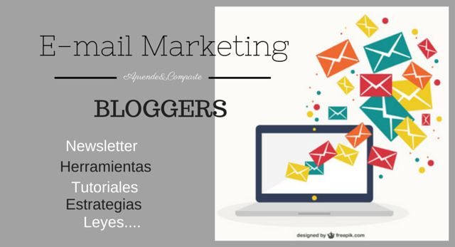 email-marketing-emailing