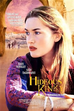 Hideous Kinky (1998)
