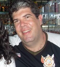 14d545caab ECVitoriaNoticias - Blog Site do Esporte Clube Vitória (Bahia - Brasil)