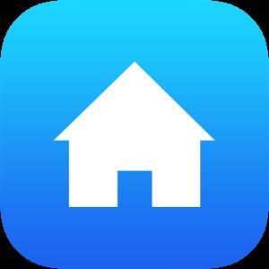 iLauncher 3.4.0 APK