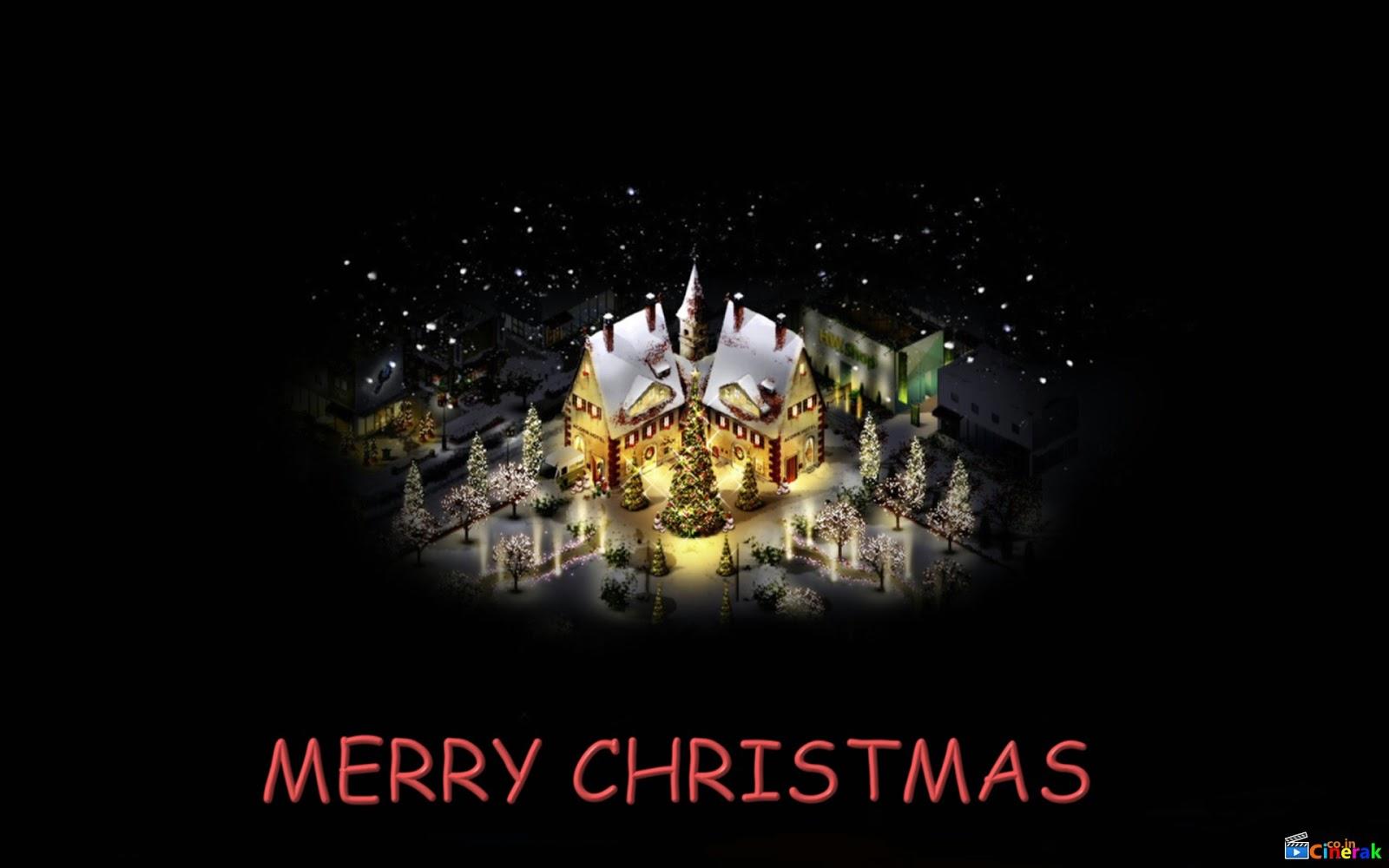 http://3.bp.blogspot.com/-Ja0oURxHhow/UNHKlDh4lHI/AAAAAAAAhyc/UZnPKpSqIu8/s1600/Merry-Christmas-Hd-Desktop-2012-Wallpapers+(16).jpg