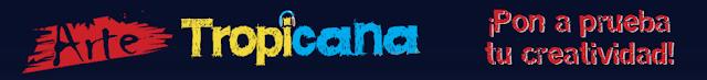 concurso+tropicana+dise%25C3%25B1a+el+logo+de+tropicana+gana+blackberry+ipad+y+ipod