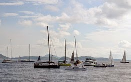 http://asianyachting.com/news/PKCR14/2014_Phuket_Kings_Cup_AY_Race_Report_2.htm