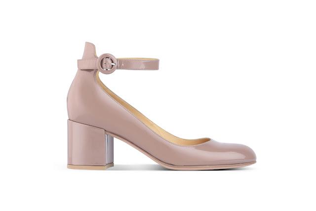 GianvitoRossi-BlockHeel-Elblogdepatricia-shoes-calzado-zapatos