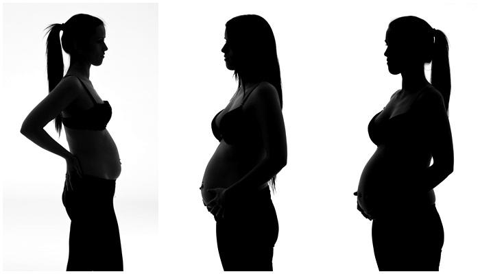 menssmerter gravid uke 4 nudister i norge