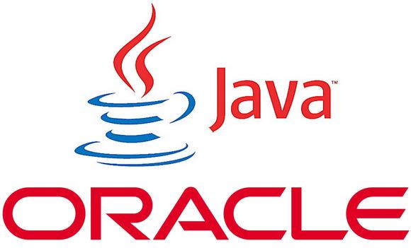 [Megapost]Aprende a Programar en Java al 100%