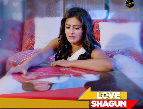 hairaani-love-shagun-arijit-singh