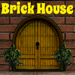 Games4King Brick House Es…