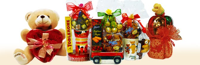 Famous Amos has carefully selected premium products such as Chocolate, Premium mugs and Teddy Bears to combine with our signature cookies to make a perfect ...