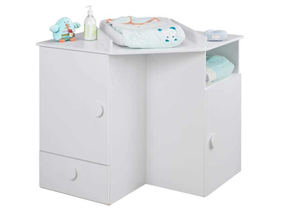Muebles para bebes - Muebles de ninos segunda mano ...
