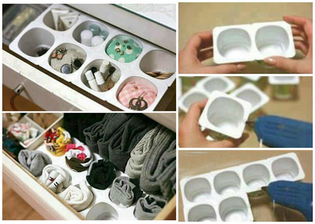 Juegos De Organizar Baños:Ideas De Organizar Un Closet