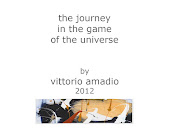 The Journey...of the Universe