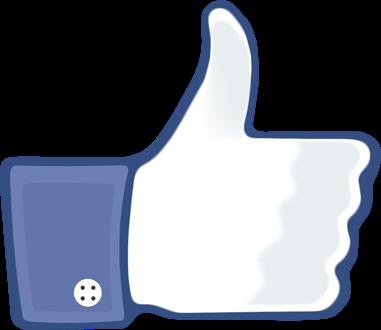 Wir sind auf Facebook