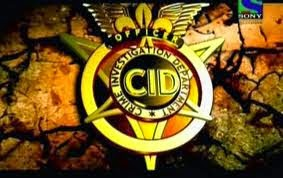 CID Episode 1203 - 14th March 2015