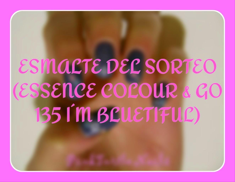 http://pinkturtlenails.blogspot.com.es/2015/04/esmalte-del-sorteo-essence-colour-go.html