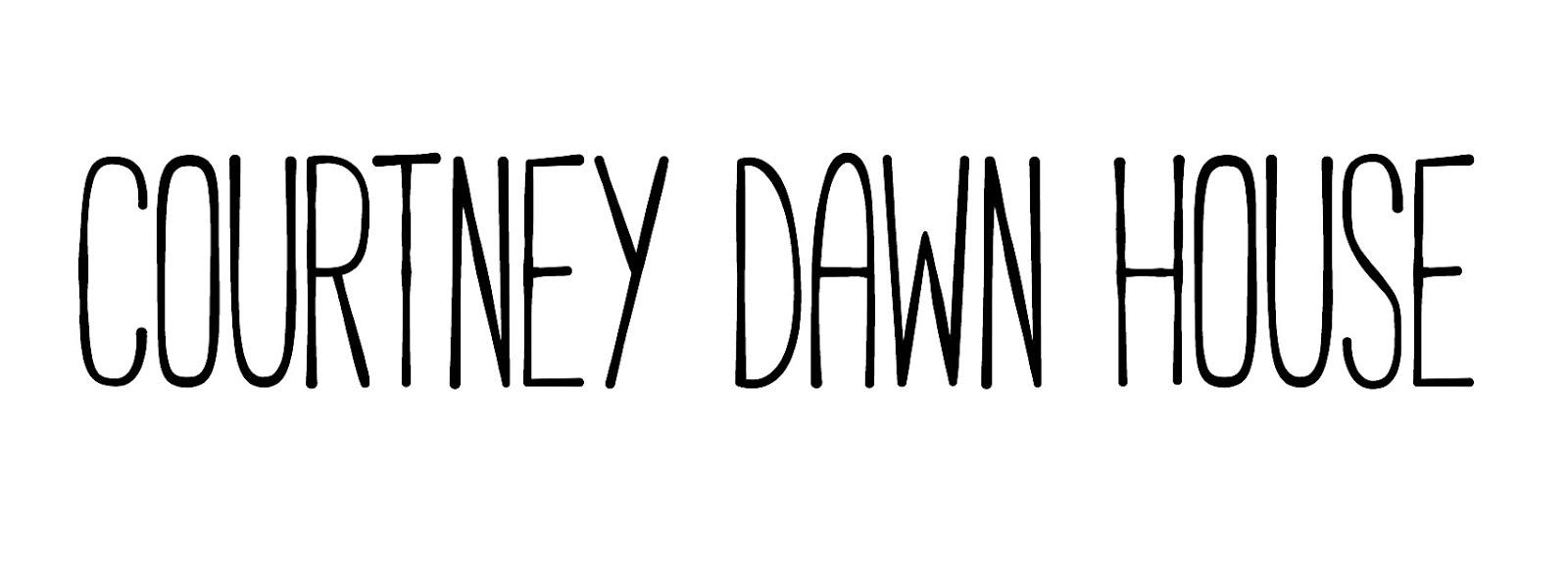 CiCi Dawn