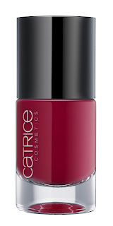 It Pieces by CATRICE – Ultimate Nail Lacquer - www.annitschkasblog.de