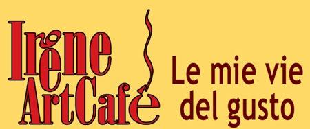 Irene Art Café