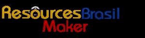 ResourcesMakerBrasil