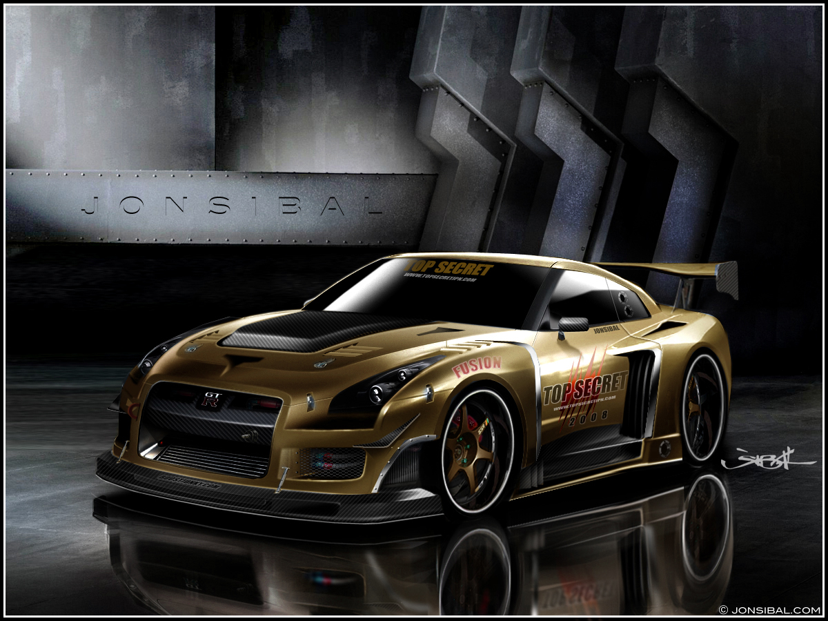 Wallpaper carros tunados Wallpapers #7:wallpapers & Papel de parede