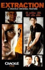 Ver Extraction (2013) Online
