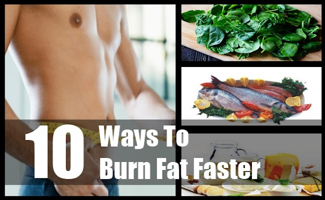 Tao tea for weight loss indicated