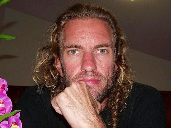 Gabriel Morris
