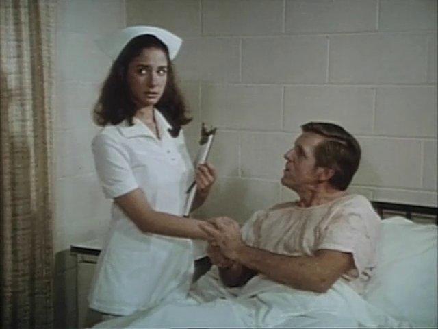 http://3.bp.blogspot.com/-JaG1YhCfrZQ/UcjWWxW1I4I/AAAAAAAADks/yKs15ybA73w/s1600/The+Possession+of+Nurse+Sherri.1978.DVDrip.x264-CG.mkv_snapshot_00.57.04_%5B2013.06.23_17.43.30%5D.jpg
