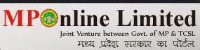 Madhya Pradesh Poorv Kshetra Vidyut Vitaran Company Limited (MPPKVVCL) Logo