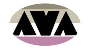 Associação para a Visibilidade de Assexuados (AVA) foi criada em 2001 (Foto: Reprodução)