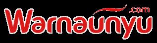 Warnaunyu.com - Tempat Baca Anak Muda